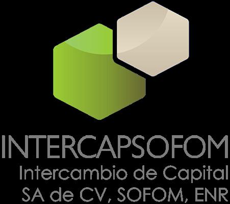 INTERCAPSOFOM